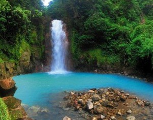 Costa Rica Top exotic destinations you can afford!