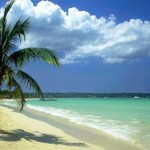 Jetairfly: cheap flights from Brussels to Jamaica from €400!