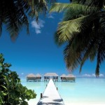 Multi city flights Germany/Italy - Sri Lanka - Maldives - London