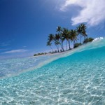 Cheap last minute flights to Caribbean: Frankfurt to Jamaica for €331!