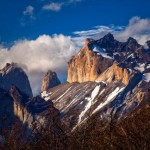 Cheap flights from Germany to Chile from €526!