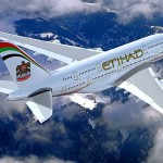 Etihad Airways: cheap open jaw flights to Asia and Australia