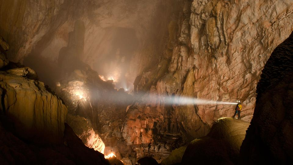 World's most amazing places you have probably never heard of hang-son-doong-cave-vietnam