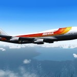 Error fare - open-jaw flights to Brasil from €240, Peru €266 etc..!