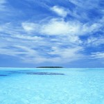 Cheap flights from Europe to Cook Islands or Vanuatu from €770!