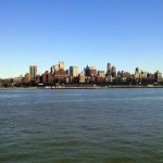 Cheap flights to New York from London from £239 (€282)!