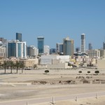 Super cheap flights from Europe to Bahrain