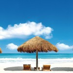 Open-jaw flights to Mexico from Europe from Ł380 (€474)!