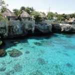Cheap roundtrip flights to Jamaica in Caribbean from Brussels €400!