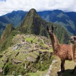 Open-jaw flights to Peru from Europe from €385 or Ł311!