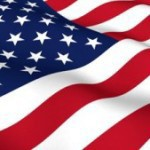 Cheap return flights to USA (Atlanta) from Ireland from €238! (+ New York)