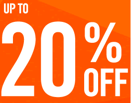 Most popular easyJet holiday offer easyJet Holidays can help you achieve your dream getaway. The most popular to date has been an easyJet Holidays discount code for a £ discount .