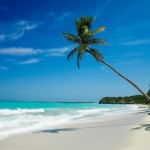 Multi city flights to Mexico (Cancun + Mexico City) from Germany €513!