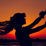 Cheap return flights from Spain to Hawaii from €582!