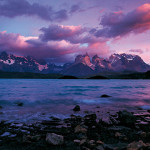 Return flights from Europe to Ushuaia, Argentina €460 & up..