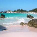 Cheap roundtrip flights to Bermuda from Europe from €505!