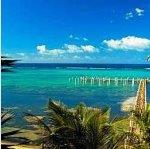 Open jaw flights to Caribbean isle Roatan from £370!
