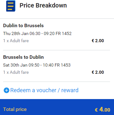 Ryanair Flights - Fare comparison, deals & scheduleBook & Save RIGHT NOW! · 1,+ airlines compared · Best Flight Deals · Last Minute FlightsMain airlines: Alaska Airlines, Allegiant Air, Delta Airlines and more.