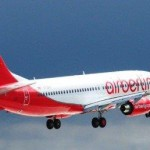 Air Berlin promotion - one way flights to Abu Dhabi €149 or Bangkok €199