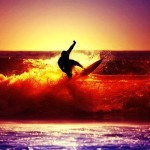 Cheap return flights from Europe to California €343!