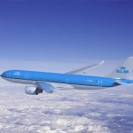 KLM promotional sale - UK to Toronto or Abu Dhabi £214, Johannesburg £348!