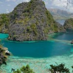 Flights from Amsterdam / Rome to Philippines from €380!