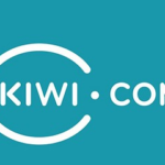 Kiwi.com promotion code 2017 - 10% discount all flights!