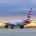 American Airlines promotion code: up to $175 discount!