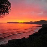 Return flights from Europe to California (Oakland) from €257!