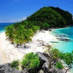 Multi-city flights from Dublin to China & Philippines €389!