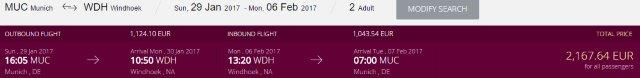 Qatar Airways Business Class promo sale - up to 50% discount!