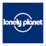 Lonely Planet promotion code 2017 - up to 45% discount!