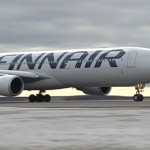 Finnair promotion code 2017 - 20% discount all flights!