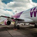 WizzAir Tours promo code 2017: €70 discount on flight + hotel package!
