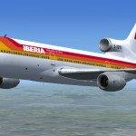 Iberia promo sale: Shanghai from Benelux €344 or non-stop from Madrid €397!