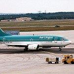 Aer Lingus sale: Non-stop flights from Ireland to North America from €338!