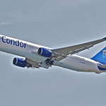 Condor Flugdienst promo sale: Direct flights Frankfurt to Caribbean €400!