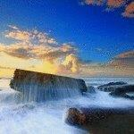 Cheap return flights from Budapest to Bali, Indonesia for €503!