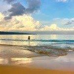 5* Singapore Airlines cheap flights from Germany to Bali from €458!