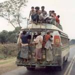 cheap air tickets to Bangladesh