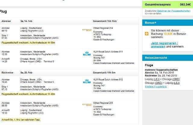 Find American Airlines Cheap Flight Deals Below: