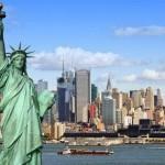 Cheap direct flights to New York best travel deals 2016 Norwegian promotional sale
