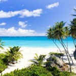 Cheap flights from UK to Caribbean - Barbados from £350!