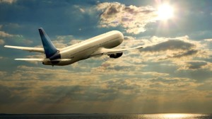 Best tips how to book cheap flights and air tickets