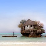 Cheap air tickets from Brussels to Zanzibar main season 2014/2015 from €400!