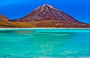 Bolivia Top exotic destinations you can afford!