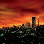 WOW with KLM/AF - Germany to Johannesburg for €499!