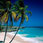 Cheap last minute flights to Caribbean - Barbados from UK or Germany