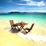 Open-jaw flights from Europe to exotic paradise: Fiji €829 or Vanuatu