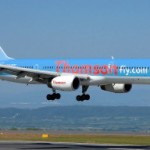 Thomson Airways: flights from UK to USA (Florida) or Goa, India